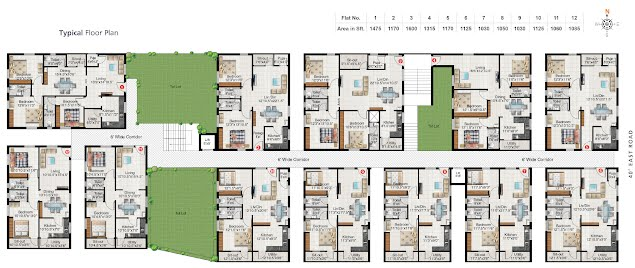 https://sites.google.com/a/egway.co.in/realestate/flats-and-apartments/tirupati-apartments/page10/floorplan_templebells.jpg