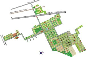 https://sites.google.com/a/egway.co.in/realestate/apartments-flats-in-chennai/page5/layoutplan_dewyterra.jpg